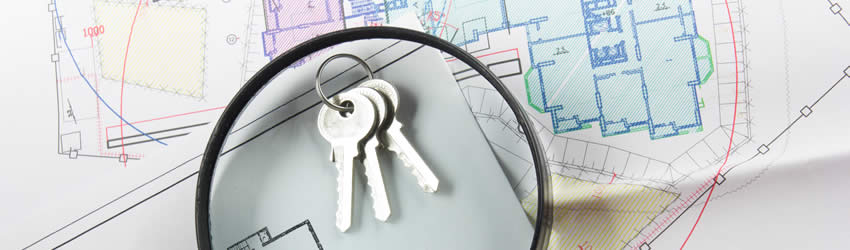 Property Sales and Rentals Javea - Property Finding Service