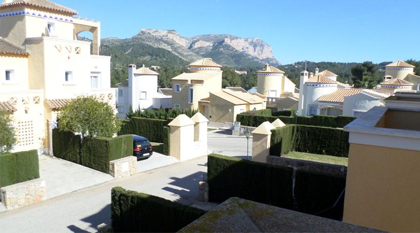 SpanienImmobilien zum Verkauf, Valencia, Pedreguer