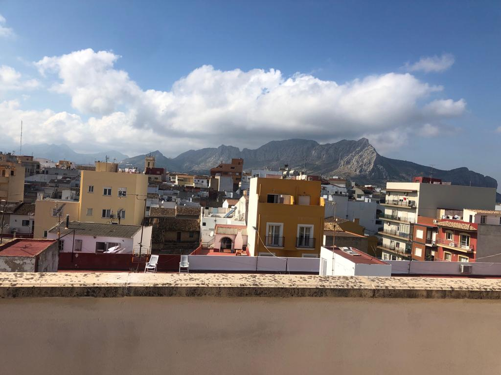 Spain property for sale in Valencia, Pedreguer