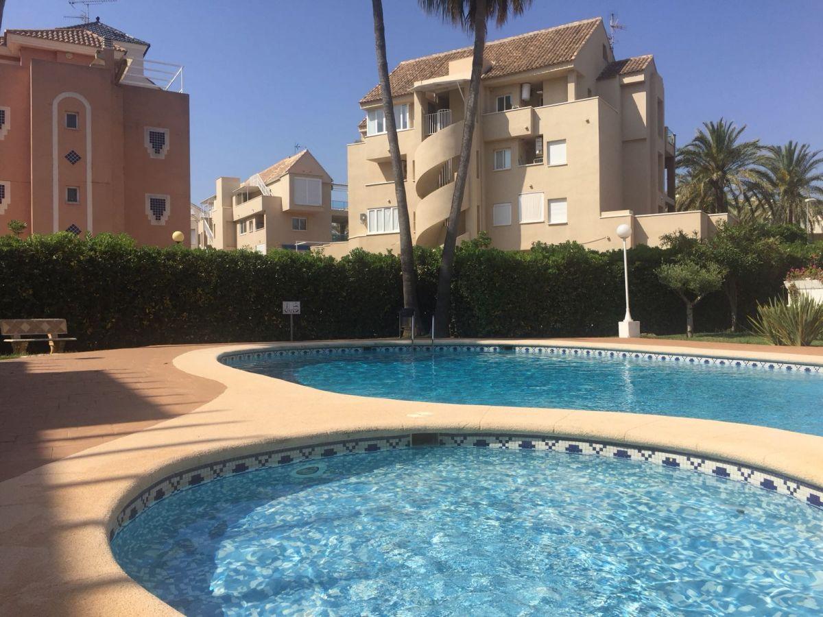 Denia Immobilien | 21061+ Spanien Günstige Häuser kaufen | Villen ...