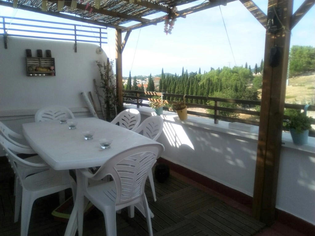 Spain property for sale in Valencia, Gata de Gorgos