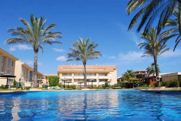 Spain Property for sale in, Valencia, Javea-Xabia