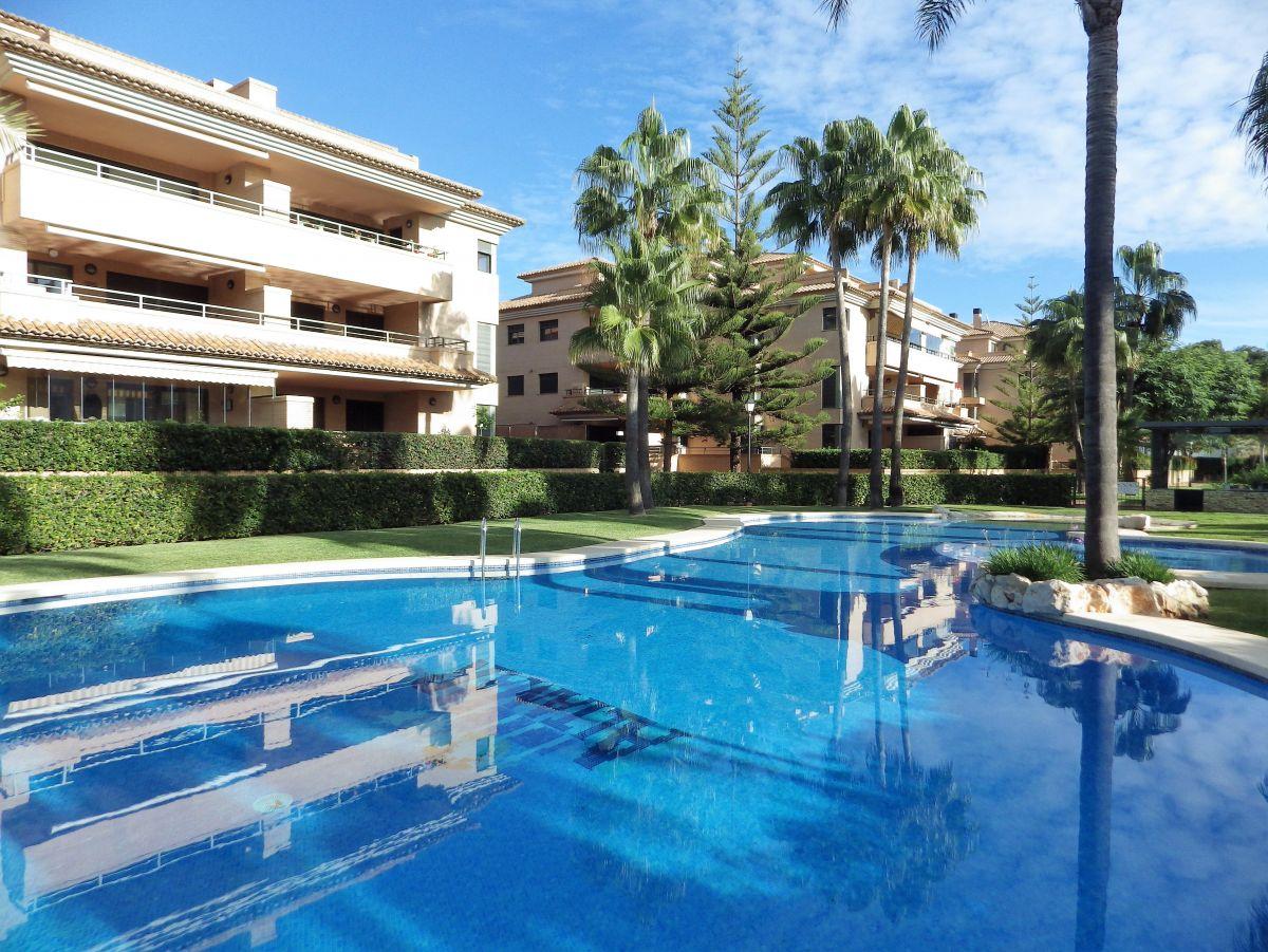 SpanjeImmobiliën te koop, Valencia, Javea-Xabia