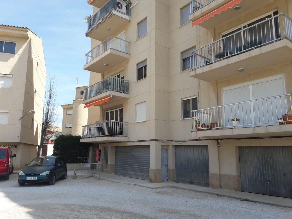 à vendre en Espagne, Valencia, Javea-Xabia